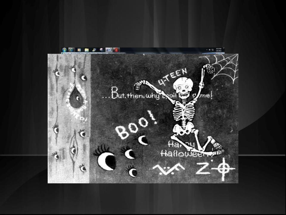 halloweencard123456