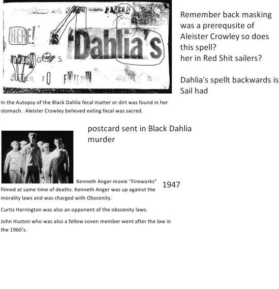 black dahlia link3