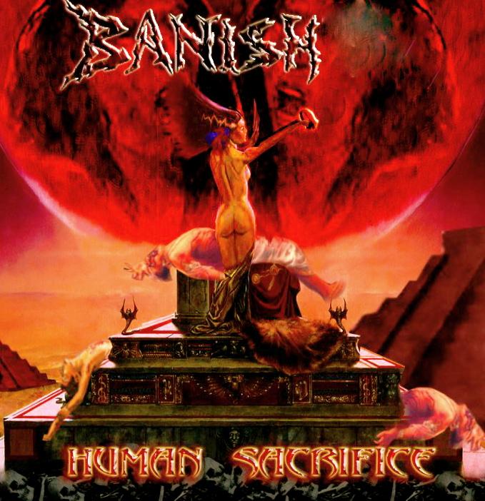 6016_human_sacrifice-1